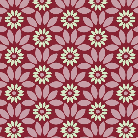 moroccanflower_cv15
