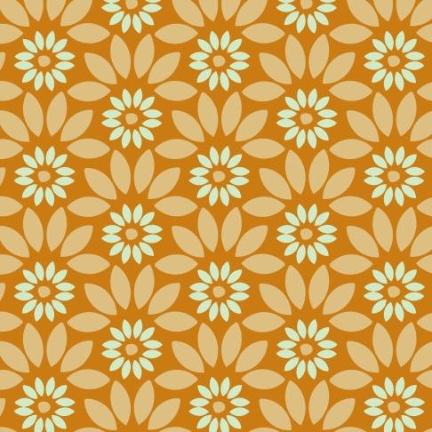 moroccanflower_cv16