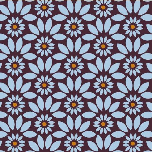 moroccanflower_cv20
