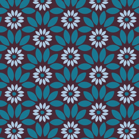 moroccanflower_cv24