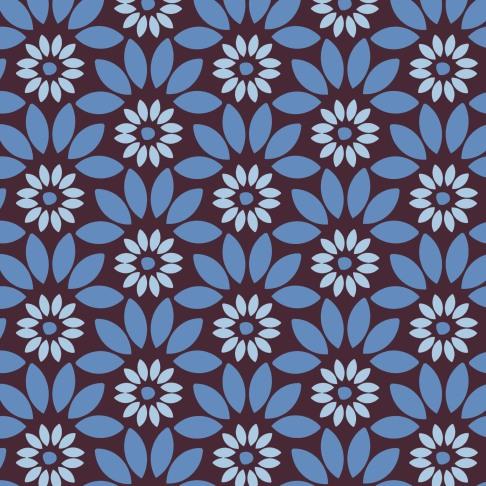 moroccanflower_cv25