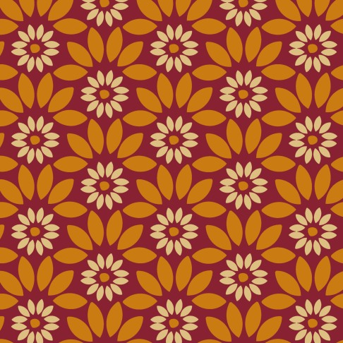 moroccanflower_cv27