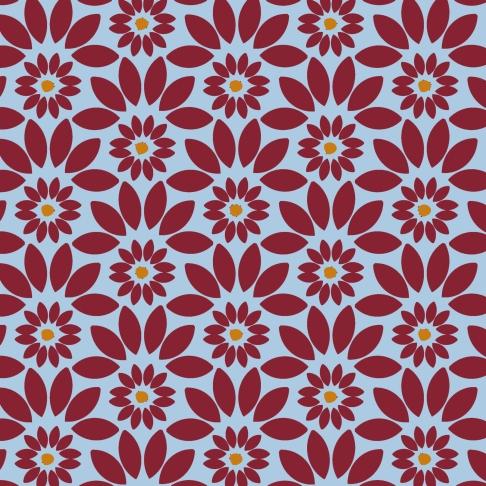 moroccanflower_cv5