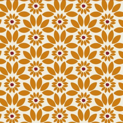 moroccanflower_cv8